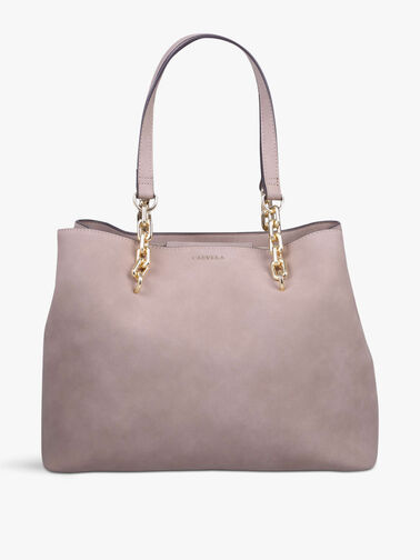 CAMMIE-SLOUCH-TOTE-8226947799
