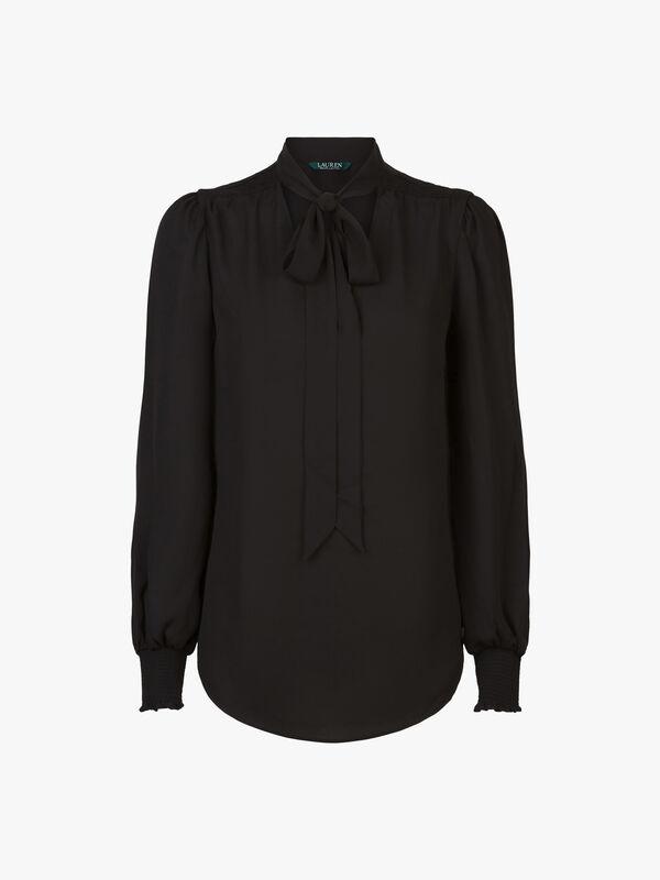 Aleksei Long Sleeve Shirt