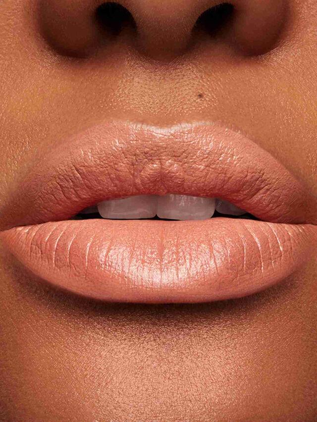 L'Absolu RougeCream Lipstick