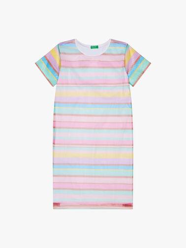 Stripe-Tulle-Dress-42IR5VFM0