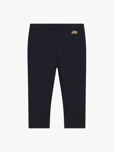 Basic-Legging-703-SS21