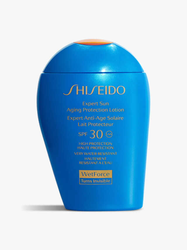 Expert Sun Aging Protection Lotion Plus SPF 30