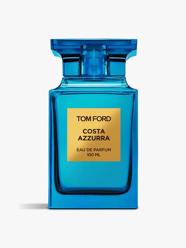 Costa Azzurra Eau de Parfum 100 ml