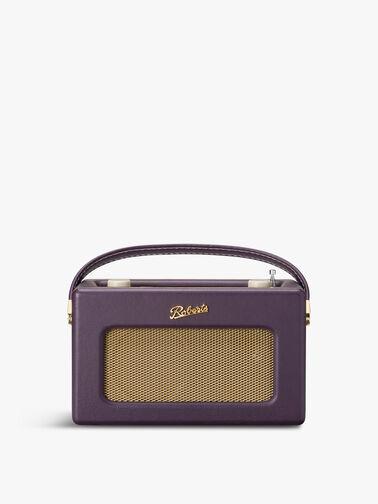 Revival I Stream Smart Radio