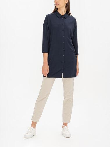 Gitzi-3-1-4-Slv-Jersey-Shirt-Tunic-1002958
