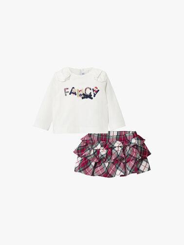 Tartan-Layered-Skirt-w-Fancy-Top-0001184638