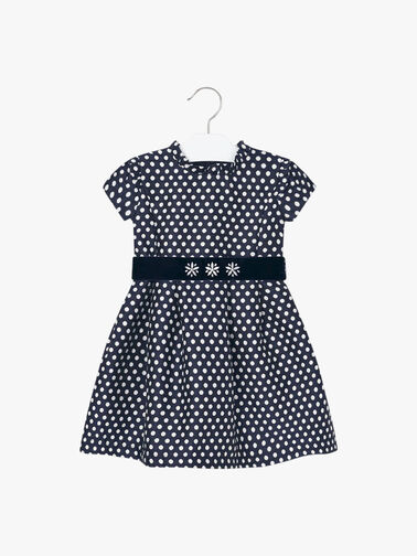 Jacquard-Dot-Dress-0001075908