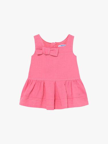 Linen-Stitch-Detail-Dress-1972-SS21