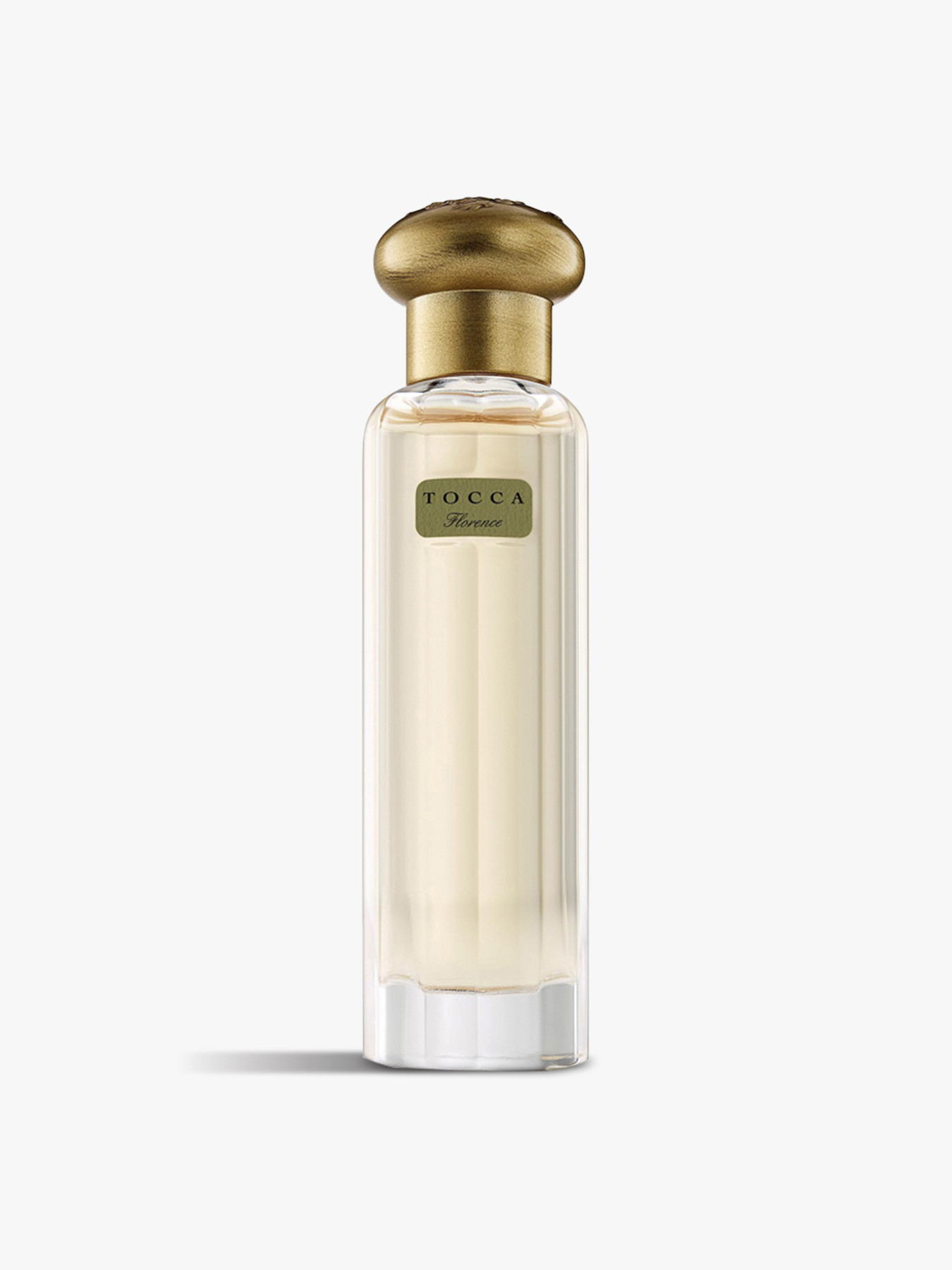 Tocca Florence Eau de Parfum Travel Spray 20 ml   Women's