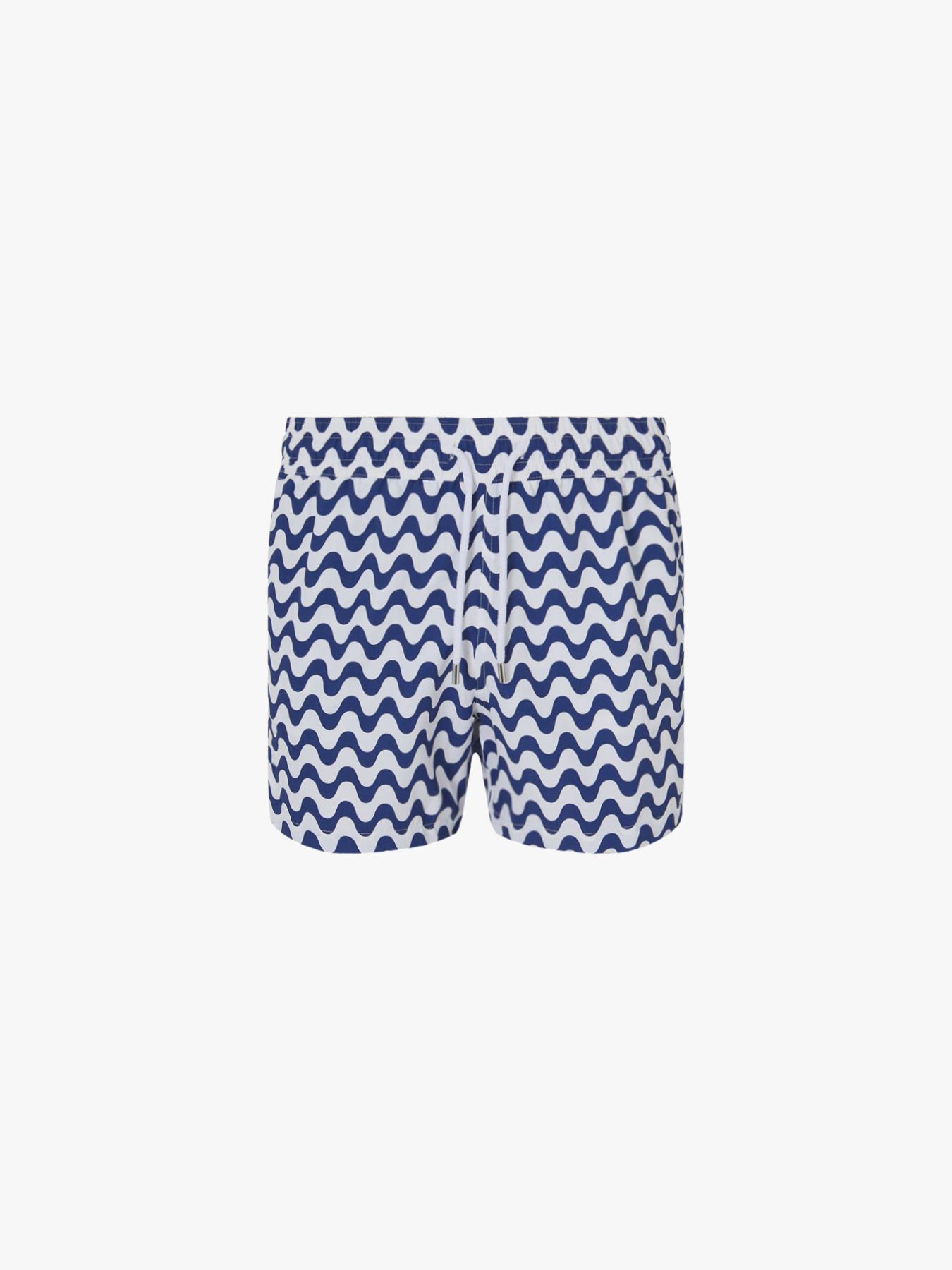 0f7c0520ede Frescobol Carioca Copacabana Sport Swim Shorts | Trunks | Fenwick