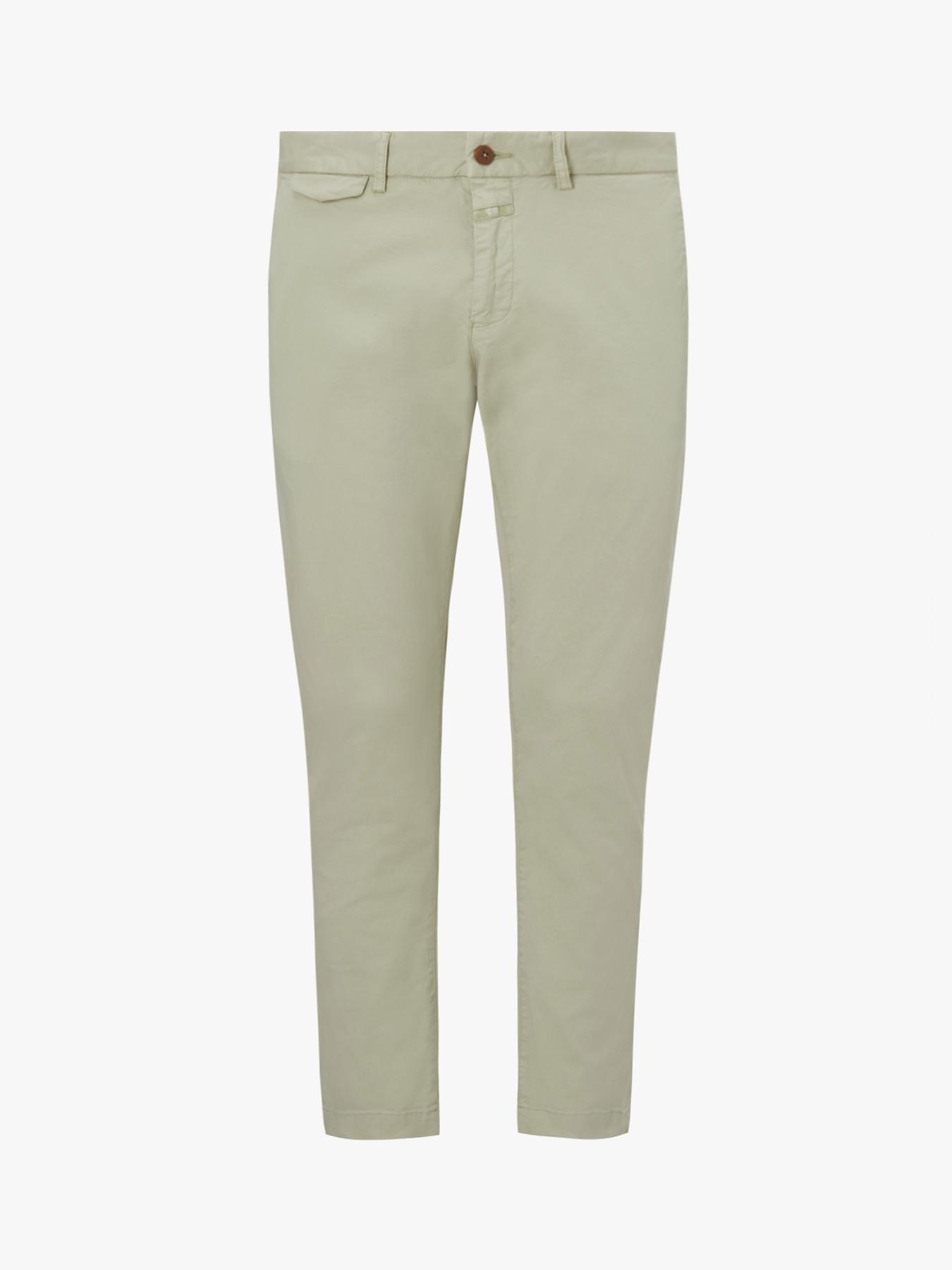 pantaloni compressione adidas