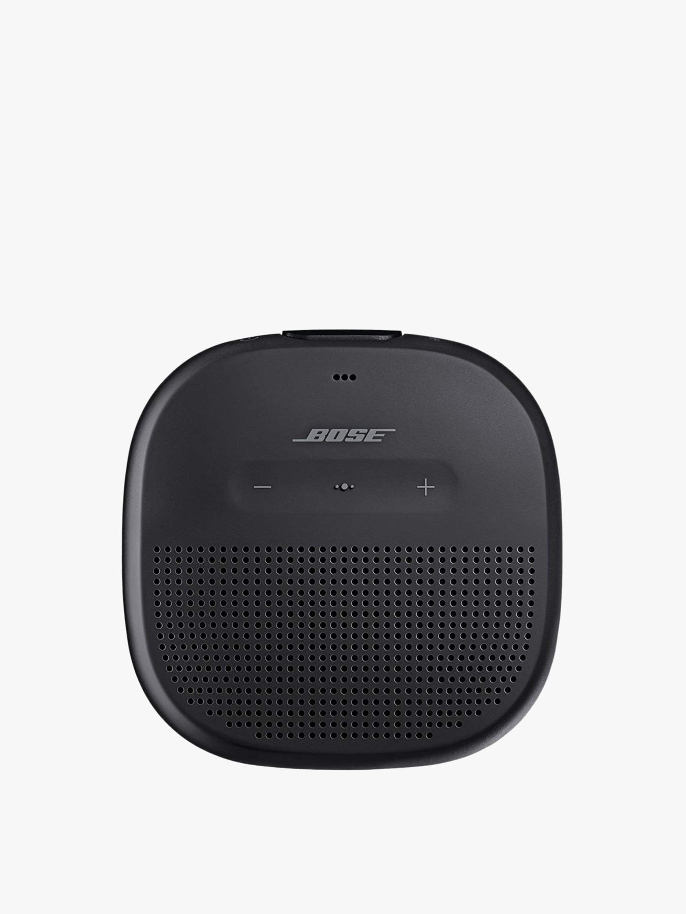 mac mini disable built in speaker