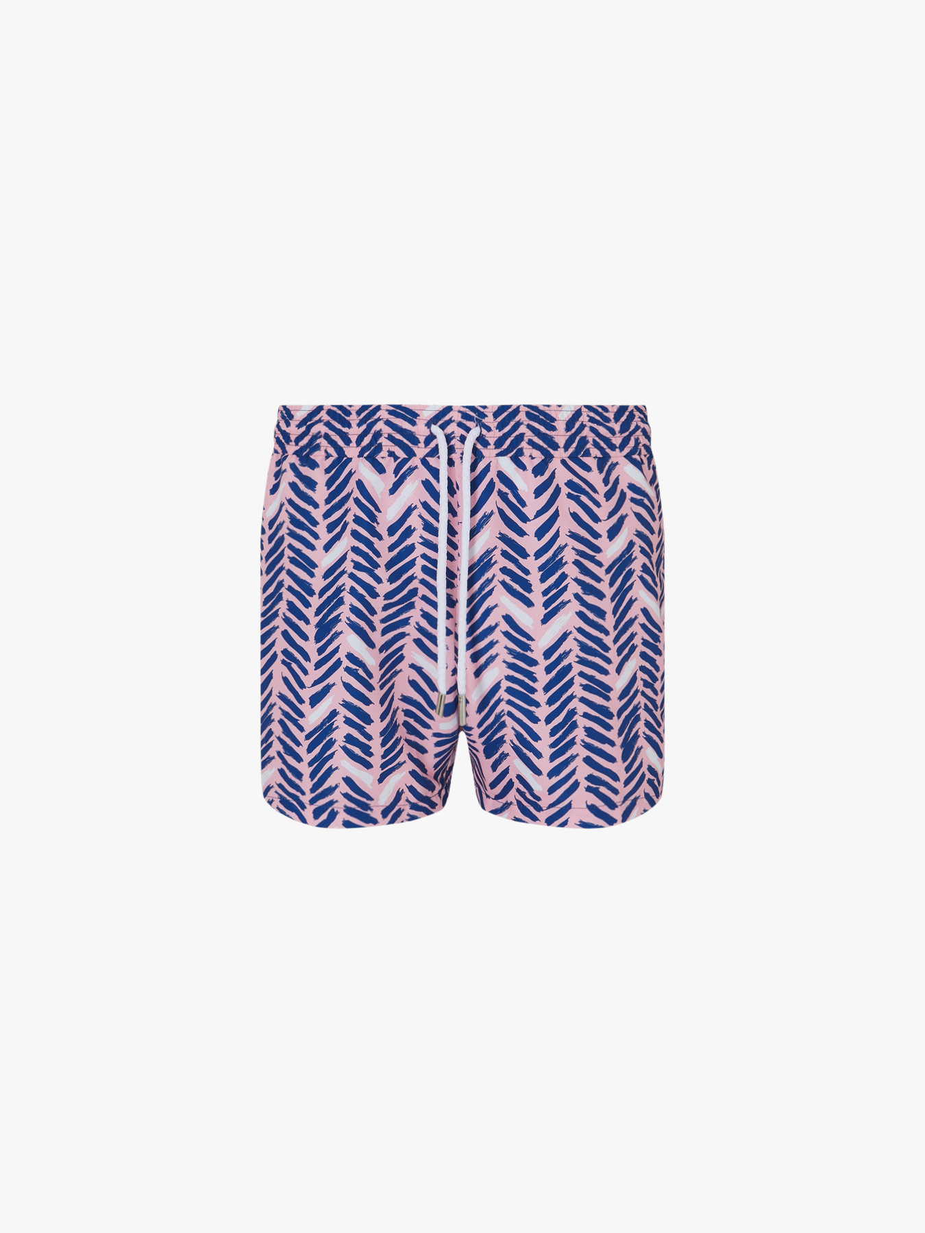 a4e99d9d8ee Frescobol Carioca Pira Sport Swim Shorts | Trunks | Fenwick