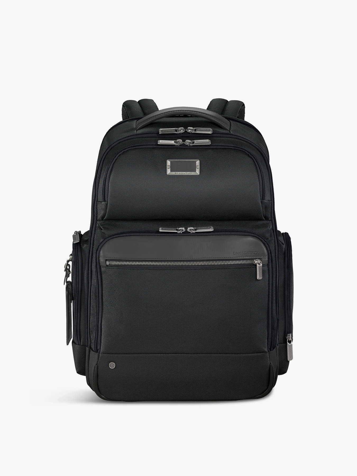 Briggs And Riley Work Large Backpack Travel Accessories Fenwick