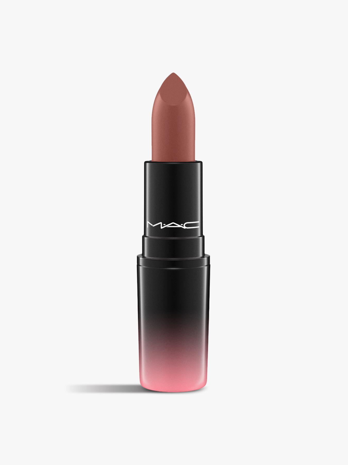 Love Me Lipstick   MAC Cosmetics