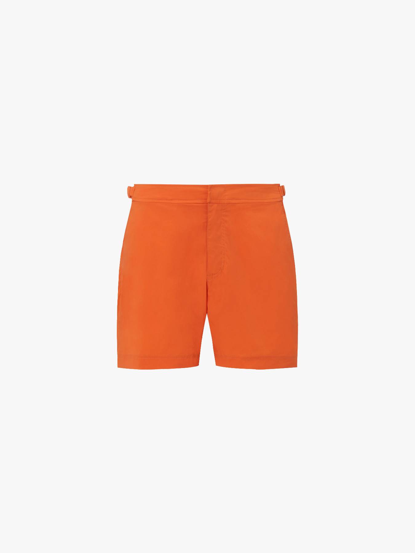 a9806fb52d Orlebar Brown Bulldog Sport Swim Short | Shorts | Fenwick